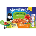 homepride_extra_veg_sauces.png
