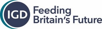 Feeding-Britains-Future.jpg