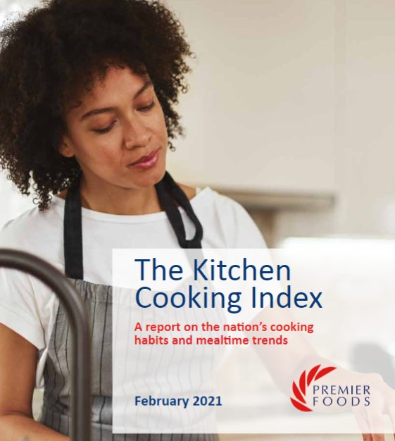 the_kitchen_cooking_index-report_2021-(1).png
