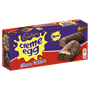 Mr Kipling and Cadbury sweet treats hop onto shelves this Easter