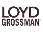 JPG: White Background