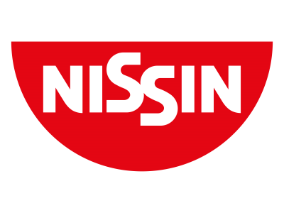 PNG: Transparent Background